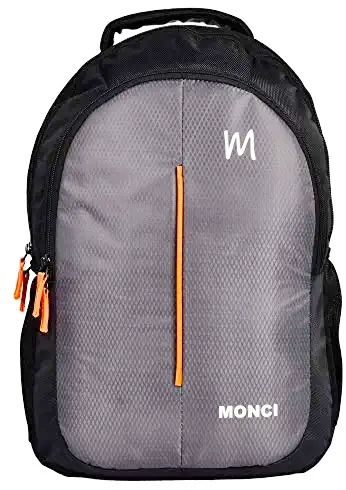 Best Laptop Bags Under 500 Rs in India-2020