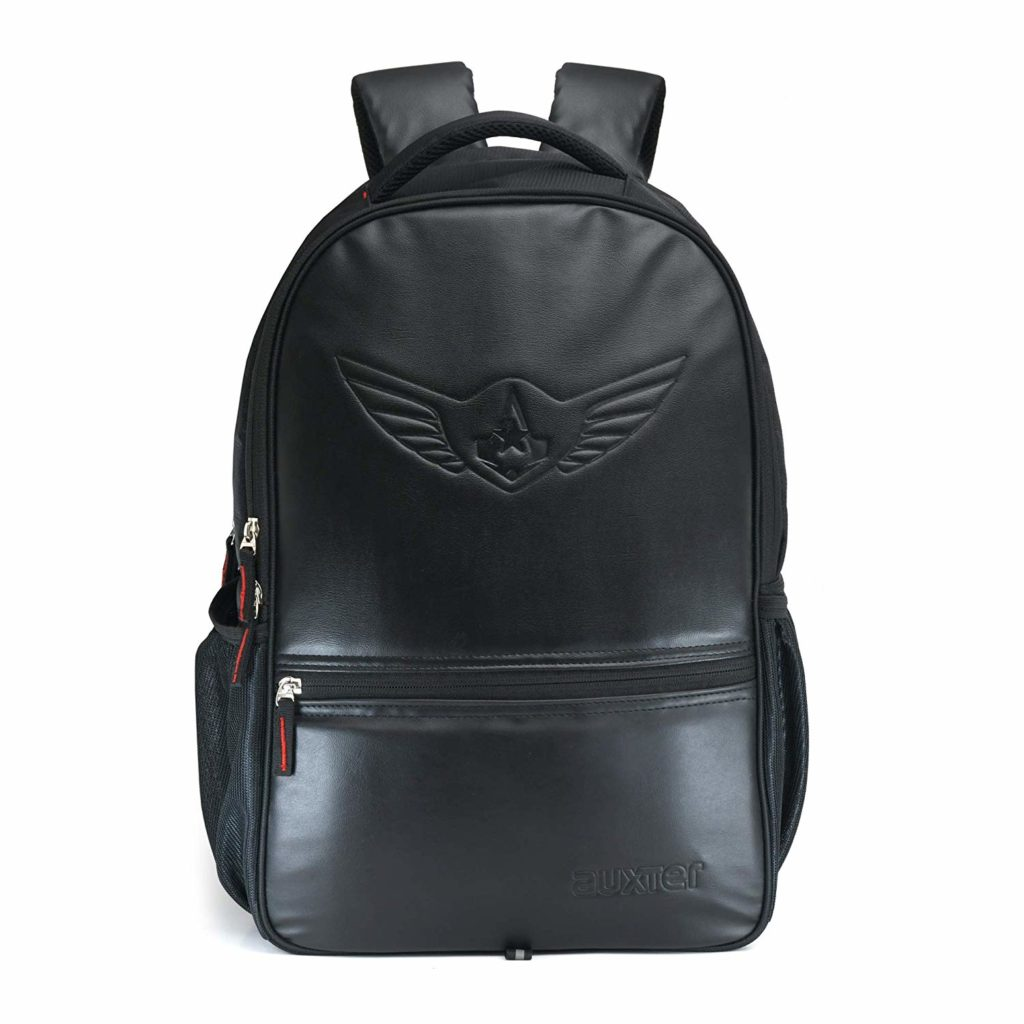 Best Casual Backpacks Under 500 Rupees in India-2020