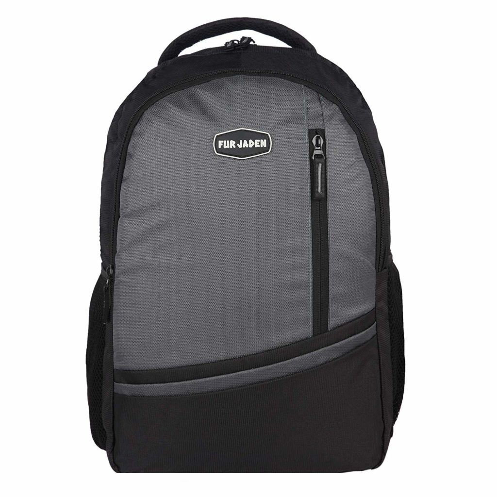 Best Backpacks Under 500 Rupees in India