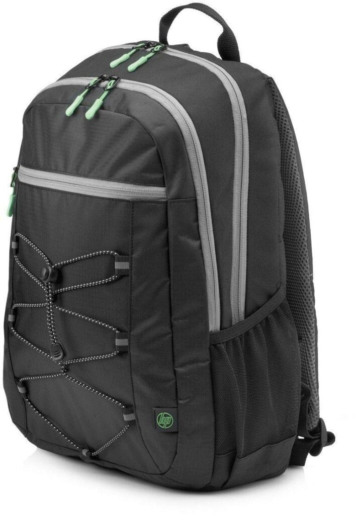 Top 10 Best Laptop Bags Under 1000 Rs in India