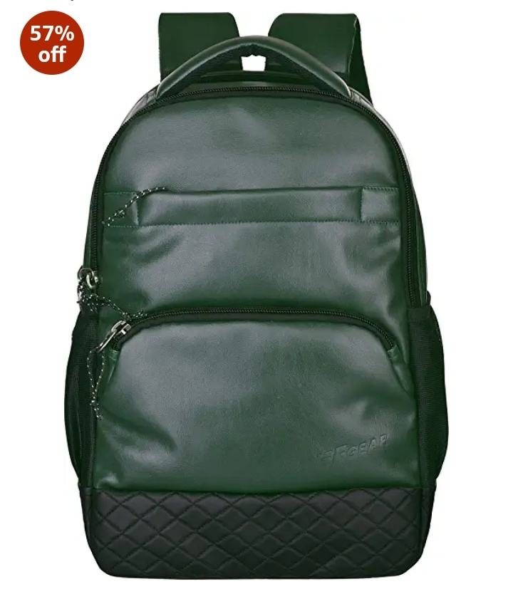 Top 10 Best Backpacks Under 1500 Rupees In India 2020