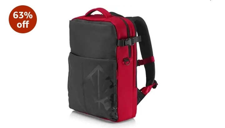 Best Backpacks Under 1500 Rupees in India
