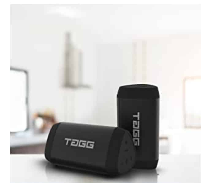 Tagg Sonic Angle 1 Review