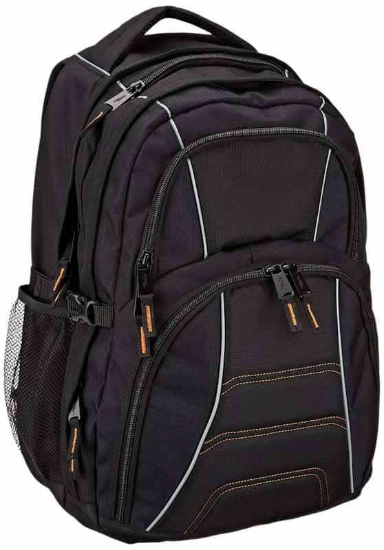 best school bags under 2000 rupees